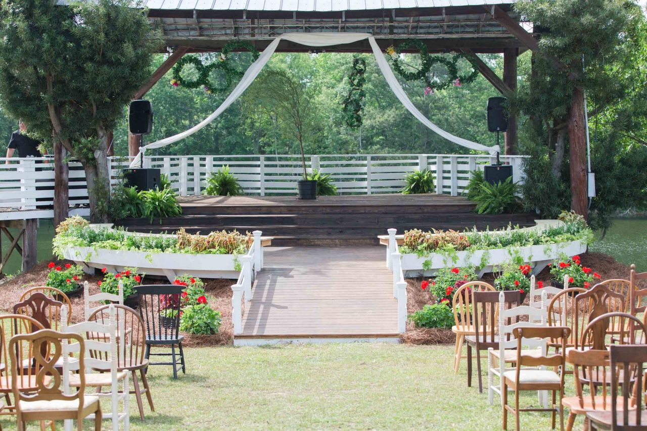 country wedding venues near me