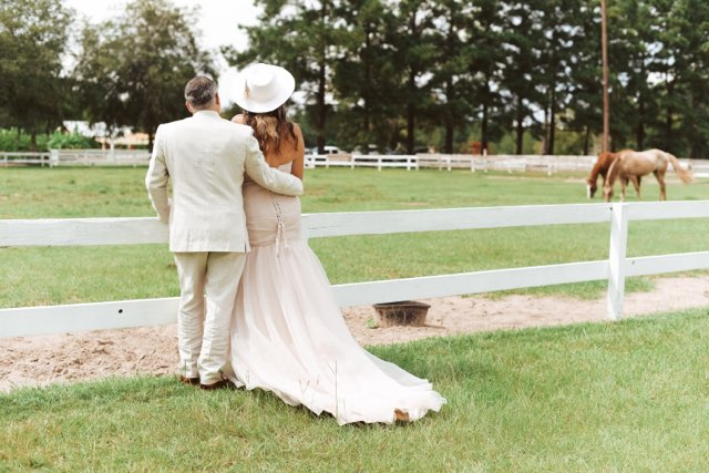 COVID safe wedding venues Savannah